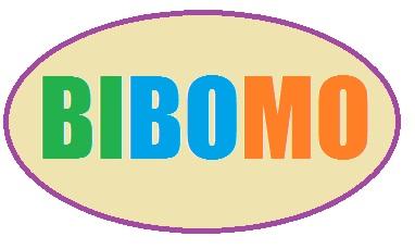 BIBOMO